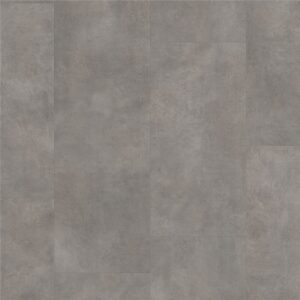 Quick-Step Ambient Glue Plus Beton ciemnoszary AMGP40051