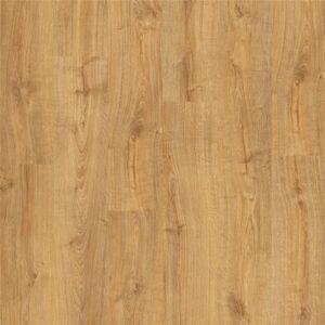 Quick-Step ALPHA AVMP Dąb jesienny miodowy AVMP40088