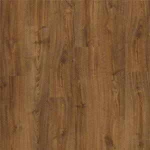 Quick-Step ALPHA AVMP Dąb jesienny brązowy AVMP40090