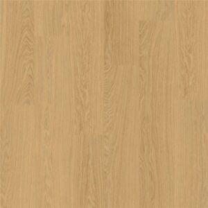 Quick-Step ALPHA AVMP Dąb miodowy AVMP40098