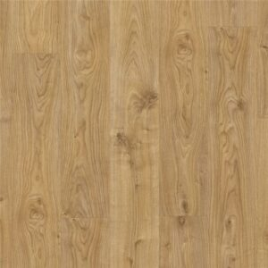 Quick-Step ALPHA AVSP Dąb wiejski naturalny AVSP40025