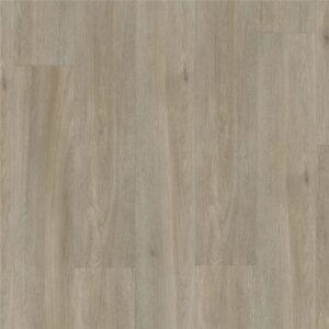 Quick-Step Balance Click Plus Dąb jedwabny szarobrązowy BACP40053