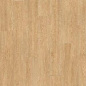 Quick-Step Balance Click Plus Dąb jedwabny ciepły naturalny BACP40130