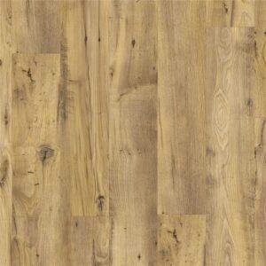 Quick-Step Balance Glue Plus Postarzany kasztanowiec naturalny BAGP40029