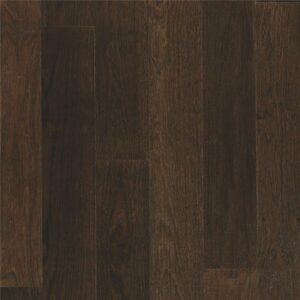 Quick-Step Castello Dąb Coffee brown matowy CAS1352S