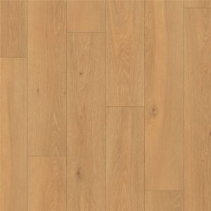 Quick-Step Classic Dąb moonlight naturalny CLM1659