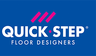 QuickStep24