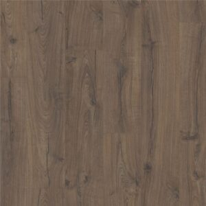Quick-Step Impressive Dąb klasyczny brązowy IM1849