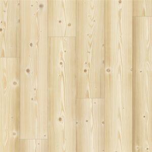 Quick-Step Impressive Sosna naturalna IM1860