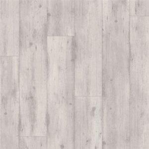 Quick-Step Impressive Beton Jasny IM1861