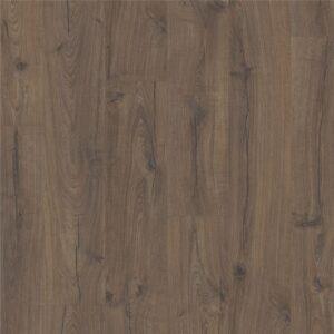 Quick-Step Impressive Ultra Dąb klasyczny brązowy IMU1849
