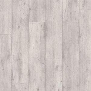 Quick-Step Impressive Ultra Beton Jasny IMU1861