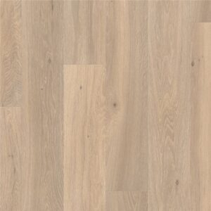 Quick-Step Largo Dąb Naturalny Long Island LPU1661