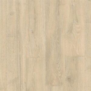 Quick-Step Majestic Dąb Leśny beżowy MJ3545