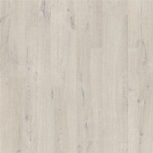 Quick-Step Pulse Click Dąb bawełniany biało-rumiany PUCL40200