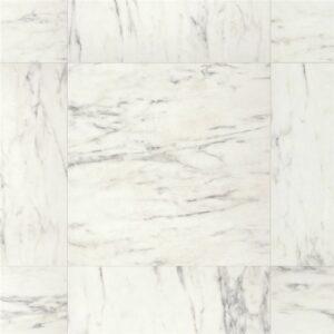 Quick-Step Arte Marmur Carrara UF1400