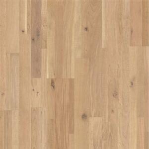 Quick-Step Variano Dąb Seashell biały Ekstra Matowy VAR3101S