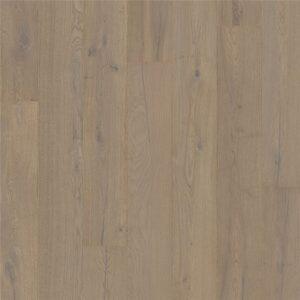 Quick-Step Compact Grande Dąb bawełniany szary, ekstra matowy COMG5112