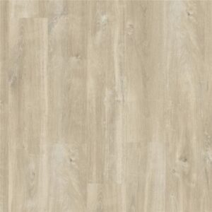 Quick-Step Creo Dąb brązowy Charlotte CR3177