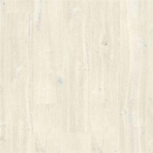 Quick-Step Creo Dąb biały Charlotte CR3178