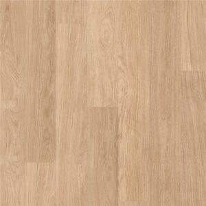 Quick-Step Eligna Dąb biały satynowy EL915