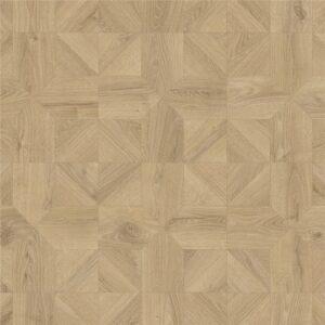 Quick-Step Impressive Patterns Dąb królewski naturalny IPA4142