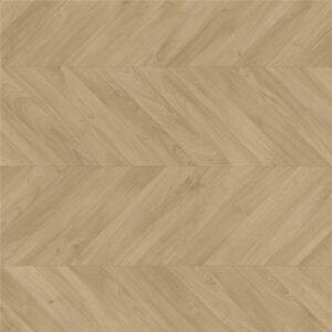 Quick-Step Impressive Patterns Dąb chevron średni IPA4160