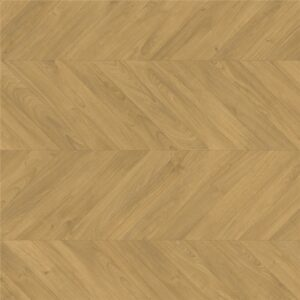 Quick-Step Impressive Patterns Dąb chevron naturalny IPA4161