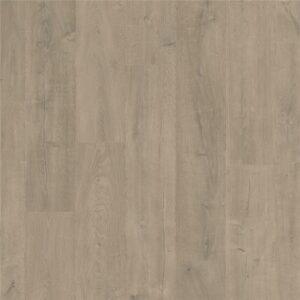 Quick-Step Signature Dąb patynowy brązowy SIG4751