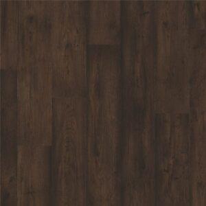 Quick-Step Signature Dąb brązowy woskowany SIG4756