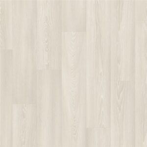 Quick-Step Signature Dąb biały premium SIG4757