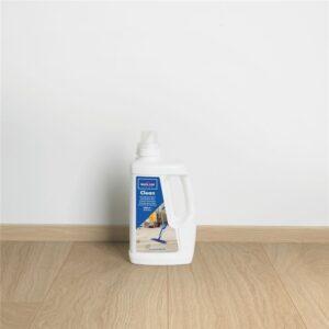 Płyn czyszczący do podłóg 1L