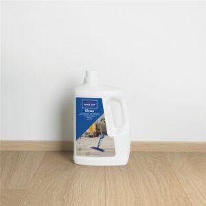 Płyn czyszczący do podłóg 2,5L